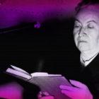 7 poemas inolvidables de Gabriela Mistral
