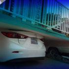 El duro golpe que el sismo le dio a Puerto Rico (+fotos)