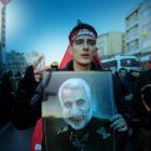 El legado de Qassem Soleimani