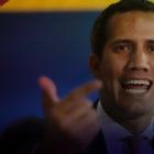 El narcisismo de Guaidó y su papel en la Guerra contra Venezuela