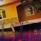 La furia de la naturaleza golpea nuevamente a Puerto Rico