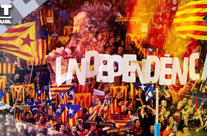 Torra asoma elecciones en Cataluña si lo inhabilitan