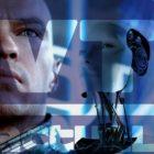 #VTendencias Los robots vivientes están entre nosotros