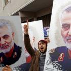 """Pentágono admitió carecer de pruebas que """"justificaban"""" asesinar a Soleimani"""