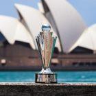 Tenistas de la ATP aportan su grano de arena a Australia