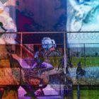 Inicia juicio contra centros de detención de migrantes en EE.UU.