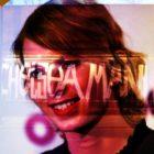 7 actos de crueldad contra Chelsea Manning