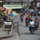 Iglesia colombiana alerta connivencia entre fuerza pública y paramilitares
