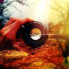 Participa en el I Concurso de Fotografía «Una mirada desde Venezuela al Mundo»