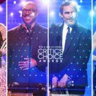 Qué dicen los Critic Choice Awards sobre los Óscar