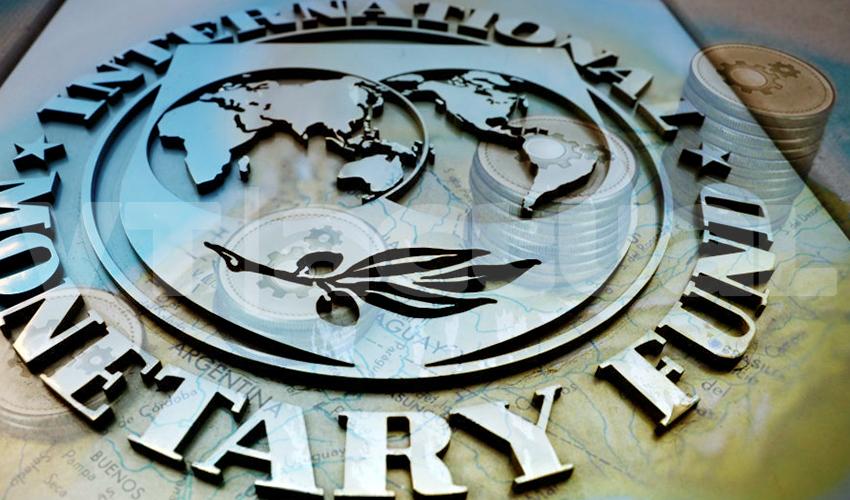 FMI: Tensiones sociales provocan el estancamiento de la economía latinoamericana