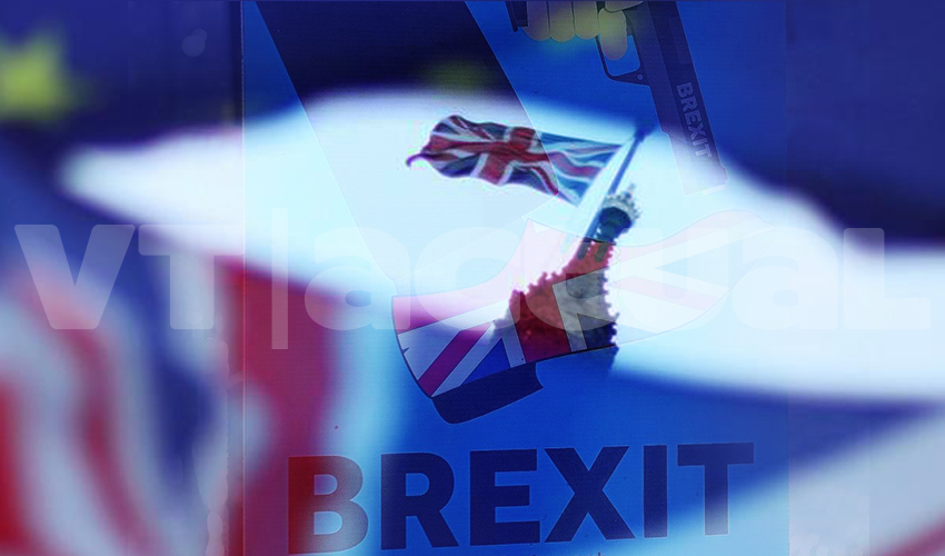 7 datos clave sobre el acuerdo del Brexit