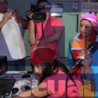 Denuncian cierre de otra emisora comunitaria en Bolivia