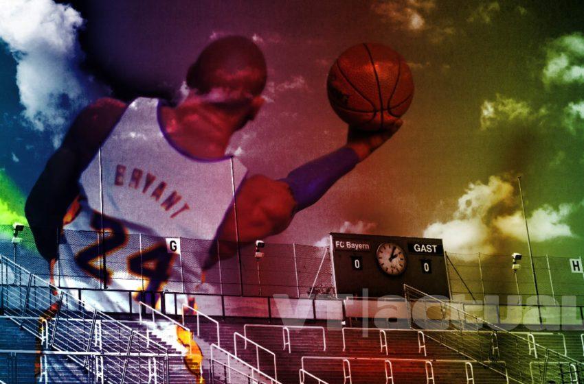 #VTenlajugada Comienzos prometedores, canastas históricas y finales prematuros en la NBA