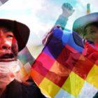 MAS lidera encuesta de cara a elecciones en Bolivia