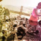 Haití: el terremoto que abrió la caja de Pandora
