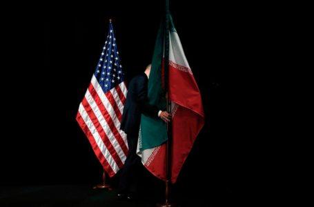 Sudáfrica pide a EE.UU. e Irán contenerse para evitar una guerra / Foto: Cortesía