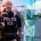 Otro migrante engrosa lista de muertos en manos de migración estadounidense