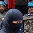 La excluyente enmienda legal que genera protestas en India