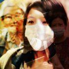 Extraña neumonía alarma a ciudadanos chinos