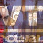 Lo que hace histórico al nuevo gabinete español