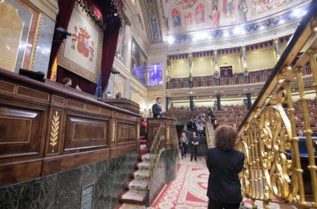La derecha española y Sánchez intercambian acusaciones por Cataluña / Foto: Cortesía