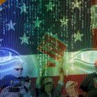 #VTendencias las predicciones de la Inteligencia de EE. UU. que sorprendieron al mundo
