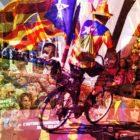 PSOE da el visto bueno a acuerdo con sector independentista