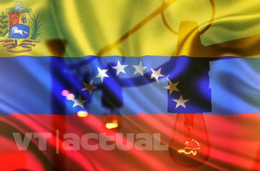 Gobierno venezolano pondrá manos a la obra en la optimización de los servicios públicos