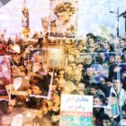 El mundo reacciona al asesinato de Soleimani