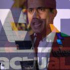 Periodistas del mundo rechazan amenazas de Guaidó contra Telesur
