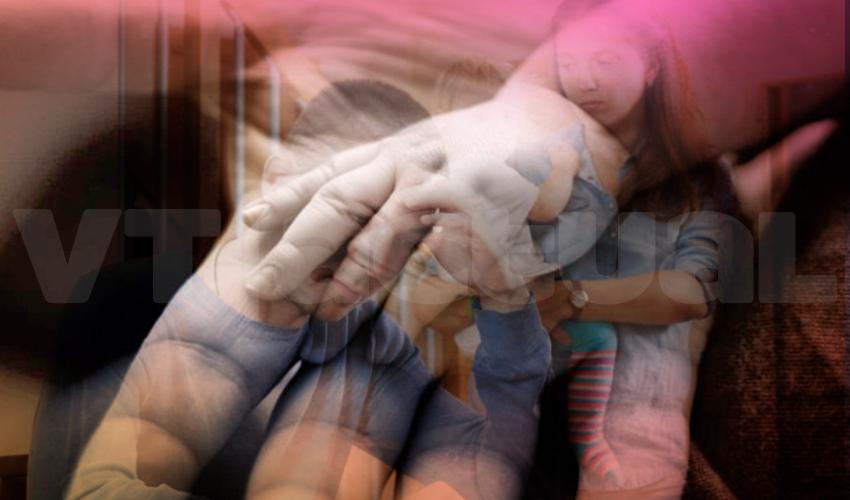 #VTcrianza Cuidado con los enemigos de la crianza respetuosa