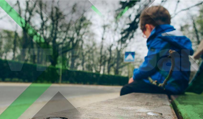#VTanálisis: La exclusión en España va de niño en niño y de generación en generación