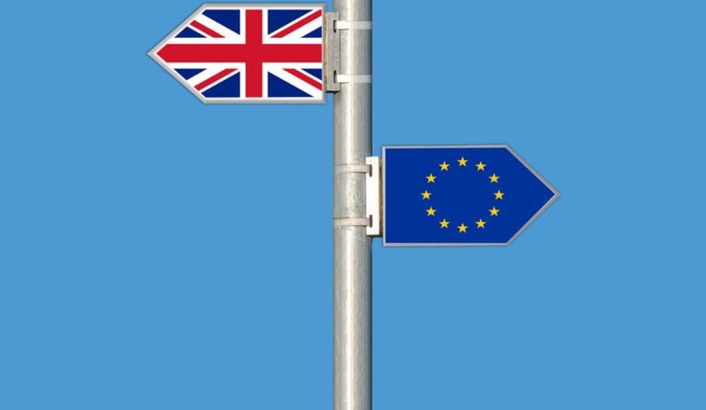 Bitácora Brexit: Un golpe económico para la Unión (de Europa y del reino)