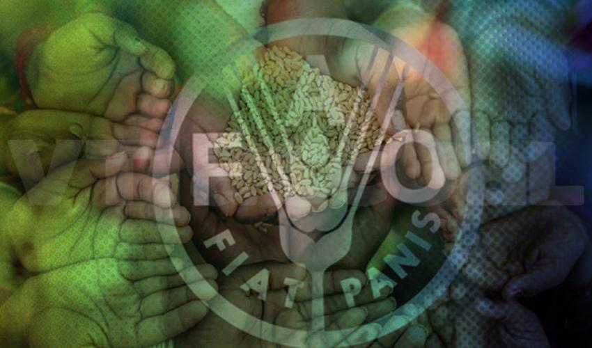 Argentina acuerda con la FAO en contra de la pobreza