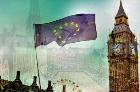 #VTanálisis: Londres desconfía de la futura relación con Bruselas / Foto: VTactual