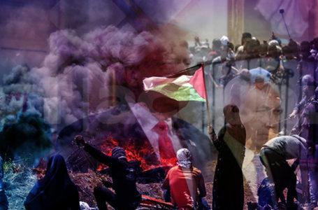 """Para el Kremlin carece de viabilidad el """"plan de paz"""" para Medio Oriente / Foto: VTactual"""