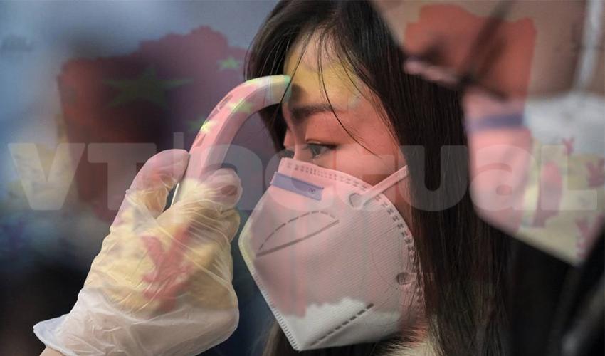 Sureste Asiático teme fuerte impacto económico por el coronavirus