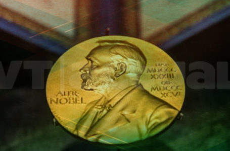 Un premio Nobel reclama acabar con la desigualdad global / Foto: VTactual