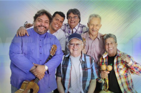 Venezuela recuerda la obra musical de Adelis Freitez / Foto: VTactual