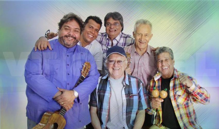 Venezuela recuerda la obra musical de Adelis Freitez