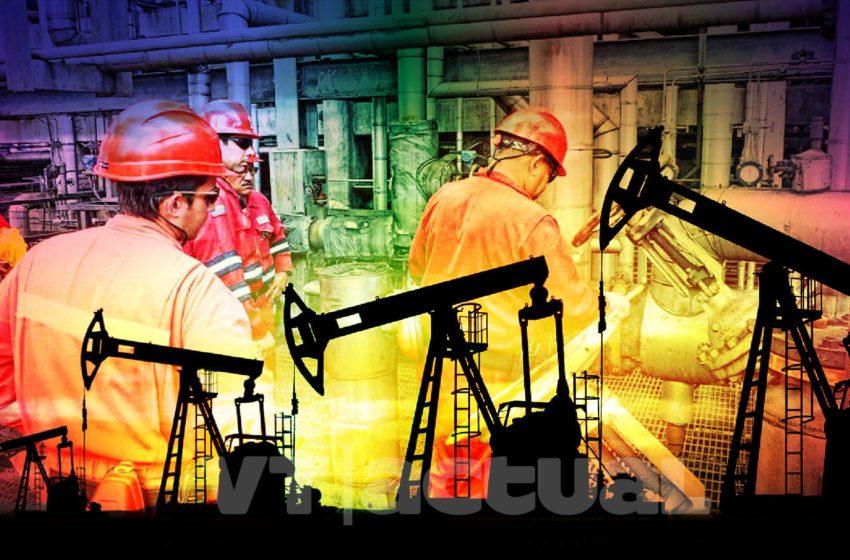 PDVSA Petropiar ahorra un millón de dólares diarios