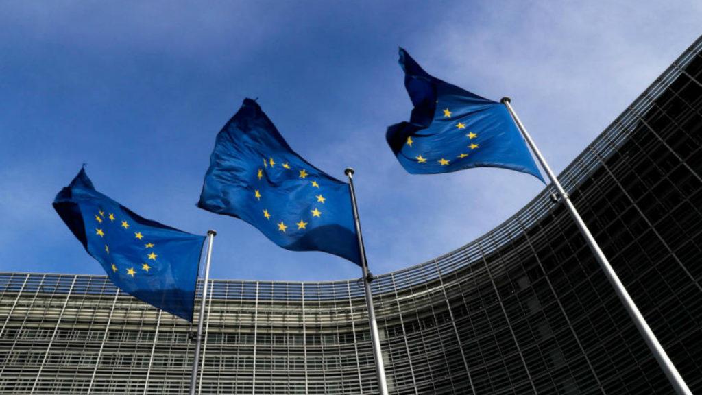 UE luce dispuesta a abandonar sanciones y apostar al diálogo en Venezuela