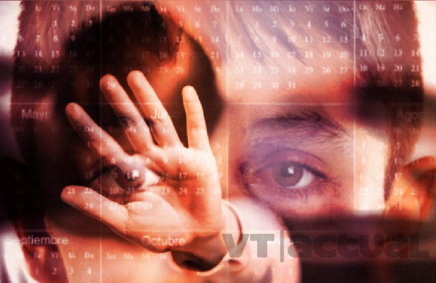 Abuso contra menores, batalla impostergable