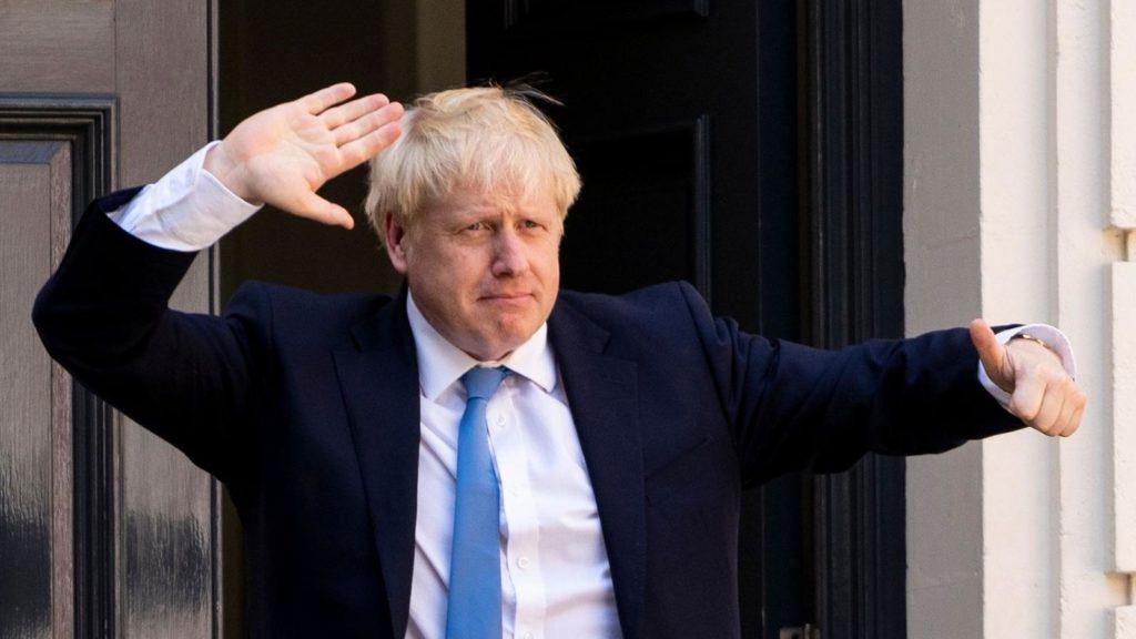 #VTanálisis: Londres desconfía de la futura relación con Bruselas