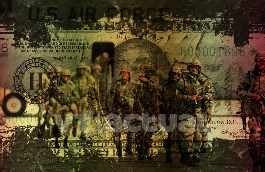 """#VTanálisis: EE.UU., multilateralismo, lucha antiterrorista y la """"crisis de occidente"""""""