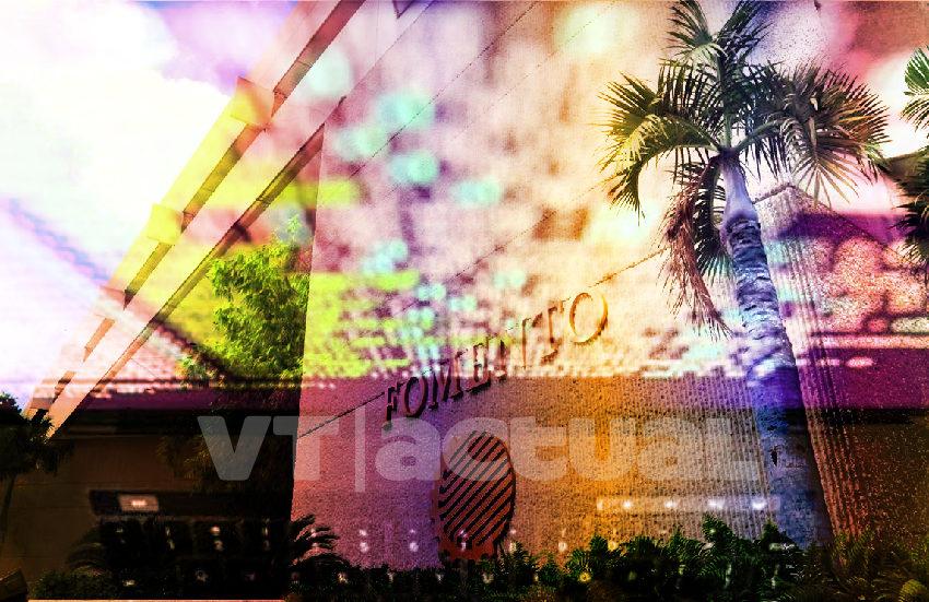 Fraude cibernético sacude a Puerto Rico