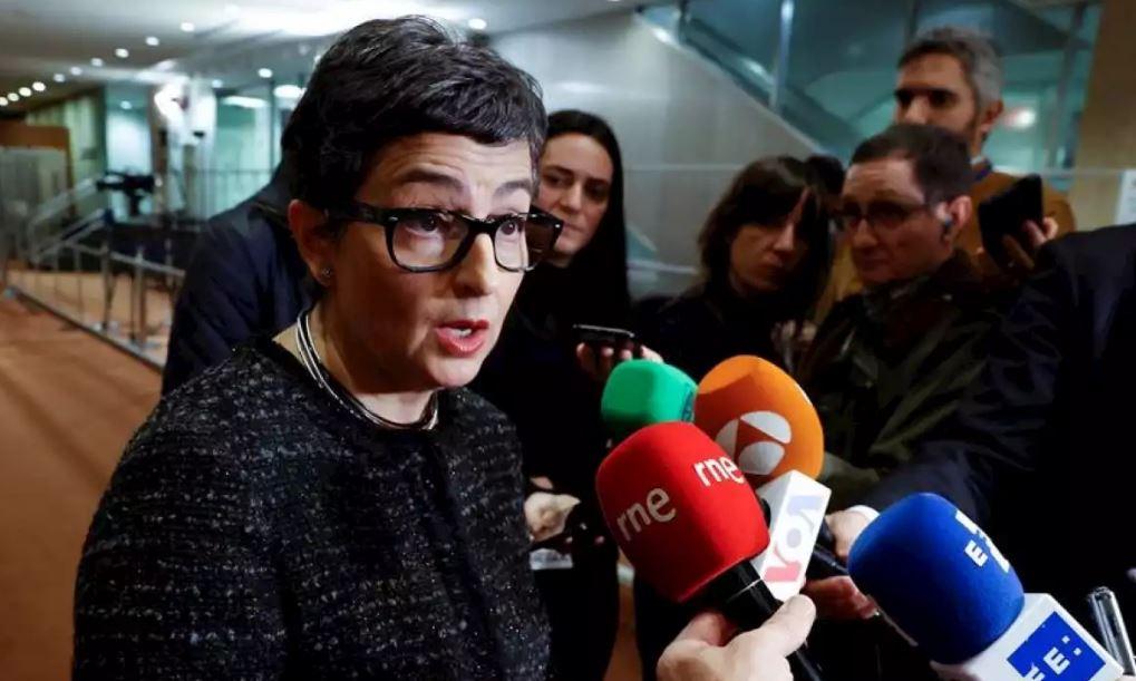 Unión Europea luce dispuesta a abandonar sanciones y apostar al diálogo en Venezuela