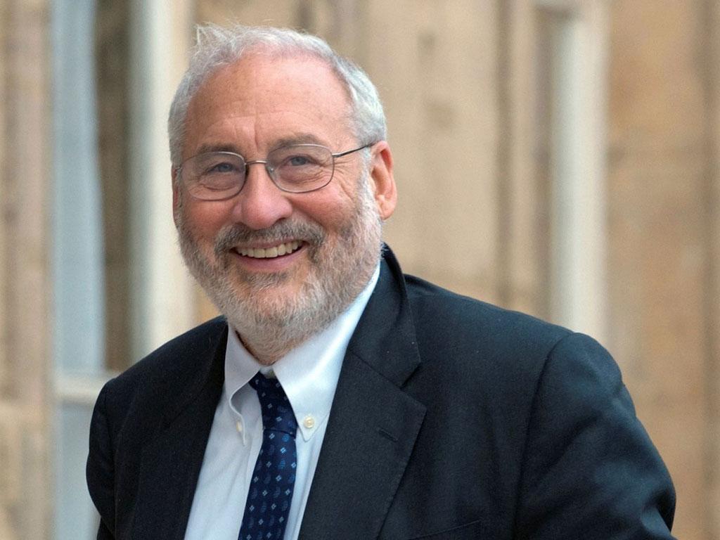 Un premio Nobel reclama acabar con la desigualdad global
