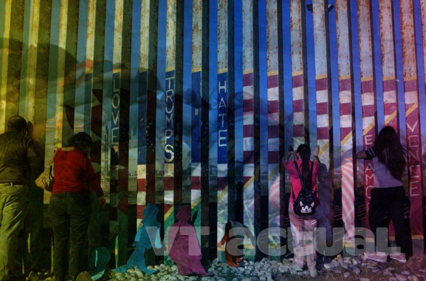 138 migrantes deportados de EE.UU.  a El Salvador  fueron asesinados
